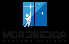 """Компания """"МОЯ ЗВЕЗДА"""""""