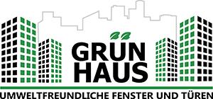 Grunhaus logo