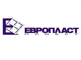 Европластпроект
