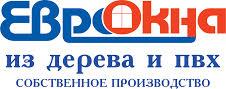 Евроокна логотип